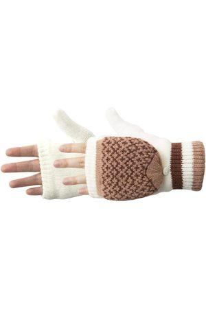 Acorn Women Gloves - Women's Arctic Convertible Gloves