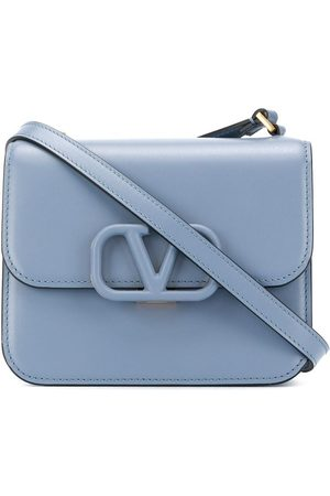 VALENTINO GARAVANI Small VSLING crossbody bag