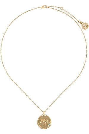 Goossens Women Necklaces - Talisman Aries necklace