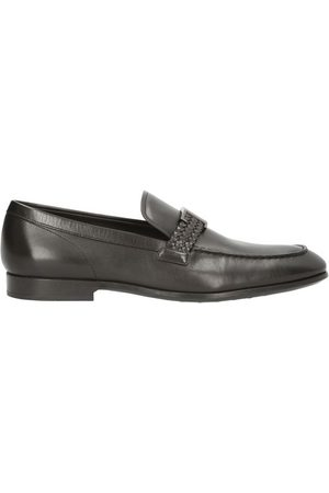 Tod's Men Loafers - Gomma Leggera loafers