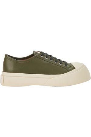 Marni Women Sneakers - Sneakers