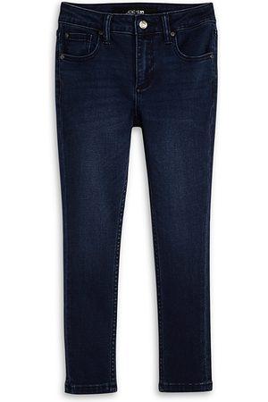 Joe's Jeans Boys Skinny - Boys' The Rad Stretch Skinny Jeans - Little Kid