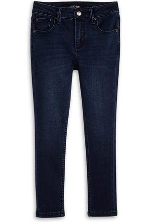 Joes Jeans Boys' The Rad Stretch Skinny Jeans - Big Kid