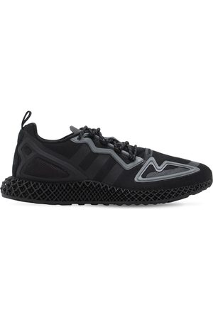 adidas Zx 2k 4d Sneakers