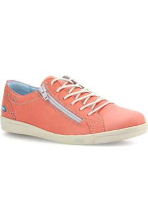 Cloud Women's Aika Sneaker