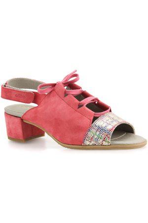 Cloud Women's Keira Sandal