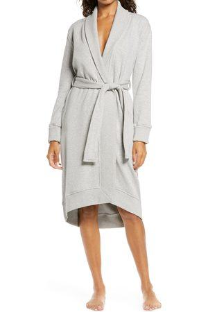 UGG Women's UGG Karoline Fleece Robe