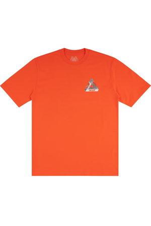 PALACE Men Short Sleeve - Tri-Tex short-sleeve T-Shirt