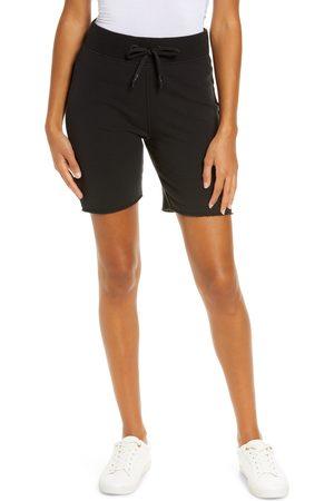 UGG Women's UGG Zahara Biker Shorts