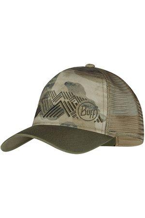 BUFF ® Trucker Cap