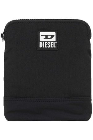 Diesel Bulero Vyga