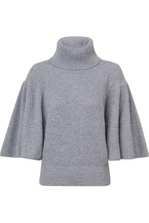 Givenchy Women Turtlenecks - Sweater