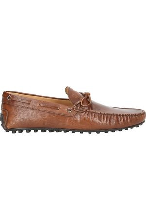 Tod's Men Loafers - Gommino loafers
