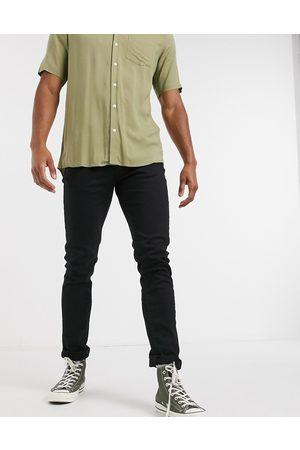 River Island Skinny jeans in