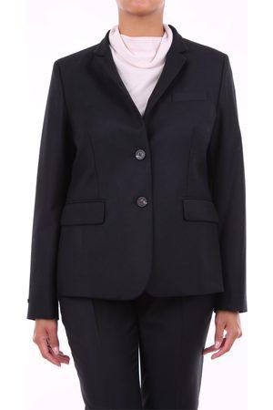 PESERICO SIGN Women Blazers - Blazer Women wool