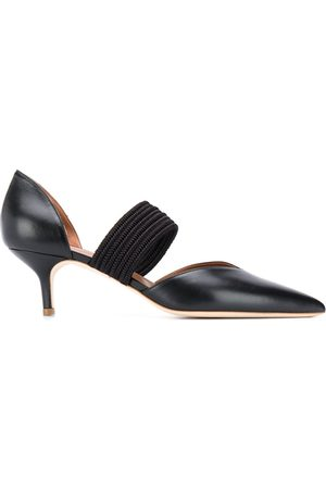 MALONE SOULIERS Maisie 452 pumps