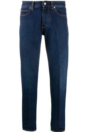 Golden Goose Abel carrot jeans
