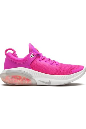 Nike Joyride Run FK low-top sneakers
