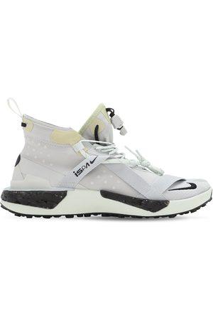 Nike Ispa Drifter Sneakers