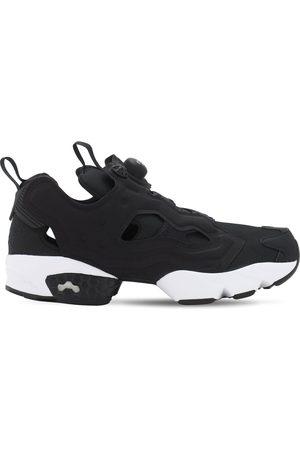 Reebok Instapump Fury Og Mu Sneakers
