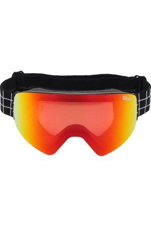 Molo Snow Goggles