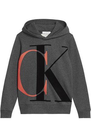 Calvin Klein Ib0ib00628 Heavyweight Knits