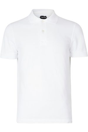 Tom Ford Polo