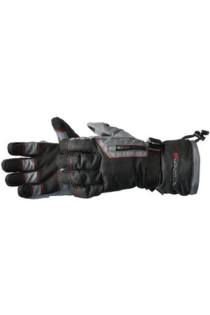 Acorn Men Gloves - Men's Yukon Outdoor Gloves