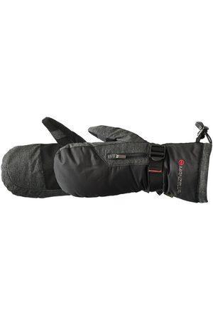 Acorn Gloves - Unisex Yukon Mitten Outdoor Mittens