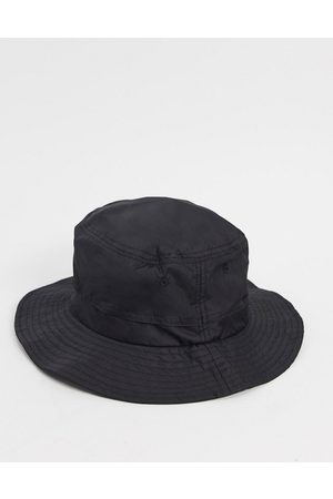 Weekday Hats - Connected bucket hat in