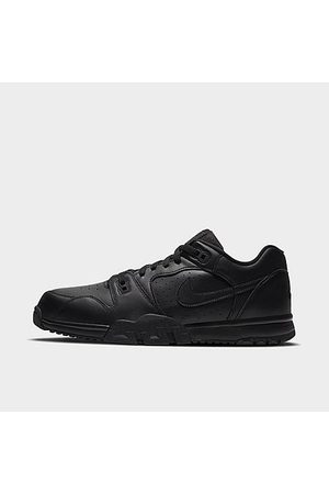 Nike Men's Cross Trainer Low Running Shoes in