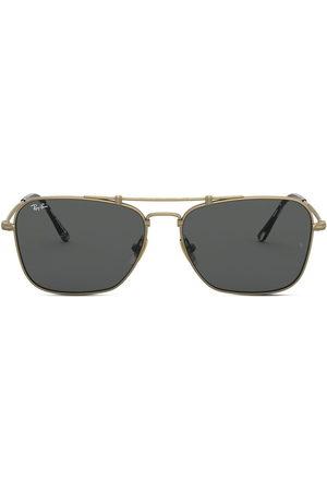 Ray-Ban Aviators - Aviator-frame sunglasses