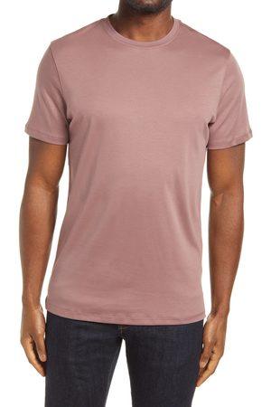 Robert Barakett Men's Georgia Crewneck T-Shirt