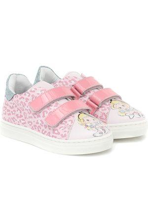 MONNALISA X Disney® sneakers