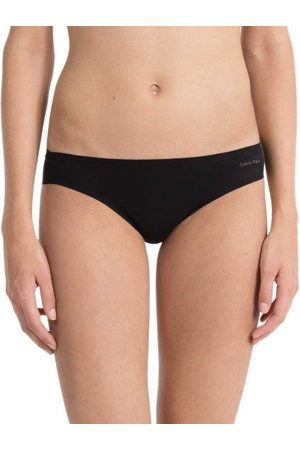 Calvin Klein Perfectly Fit S