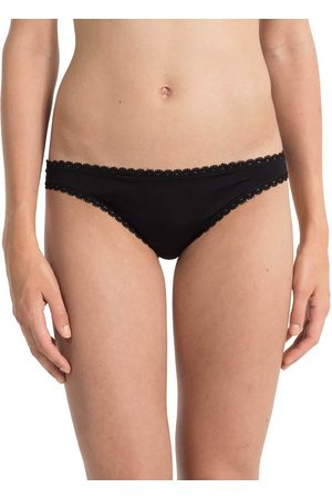 Calvin Klein Seductive Comfort Thong XL