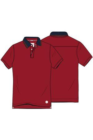 Hackett Polo Shirts - Mod L Bright