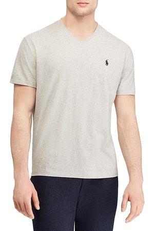 Polo Ralph Lauren Men T-shirts - Classic Fit V-Neck Tee