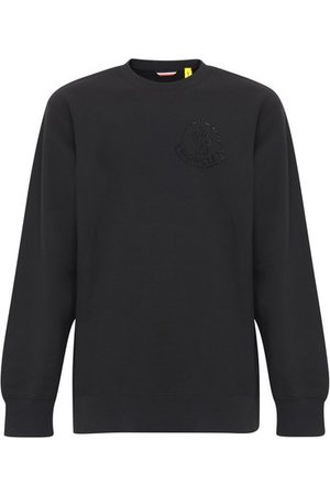 Moncler Genius X 1952 - Long sleeve t-shirt