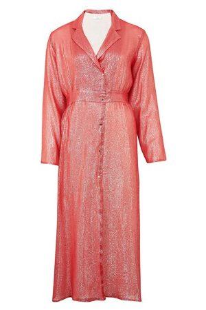 ROSEANNA Long dress