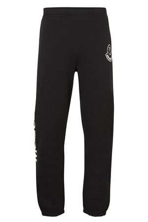 Moncler Genius X 1952 - Jogging pants