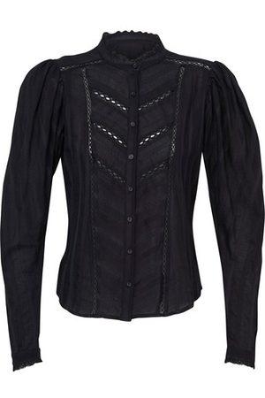 Étoile Isabel Marant Reafi blouse