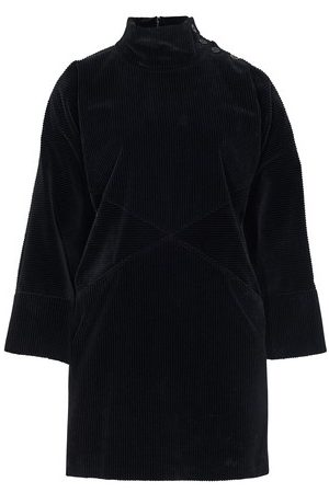 Max Mara Primo dress