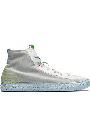 Converse Chuck Taylor All-Star sneakers