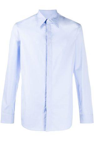 Maison Margiela 4-Stitch shirt