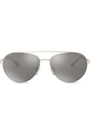 Michael Kors Aventura sunglasses