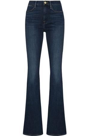 Frame Women Flares - Flared jeans