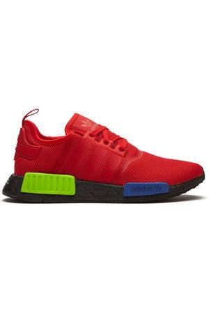 adidas Men Sneakers - NMD_R1 low-top sneakers