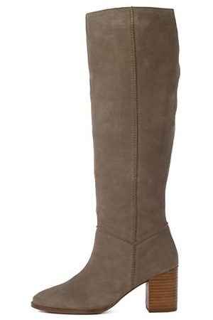 American Eagle Outfitters Seychelles Halloway Boot Women's 6