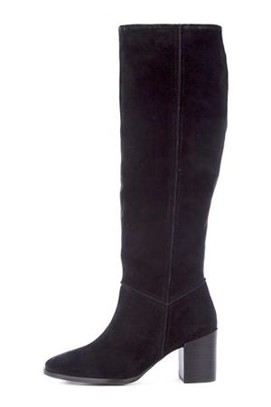 American Eagle Outfitters Seychelles Halloway Boot Women's 7